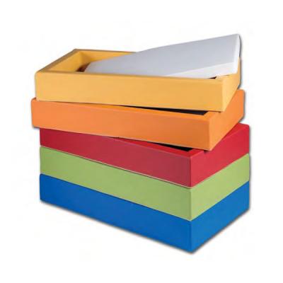 schaumstoff krippenbett f r kindergarten stapelbar 120 x 60 cm my little. Black Bedroom Furniture Sets. Home Design Ideas