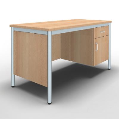 Tische für die Schule von Sponeta My little