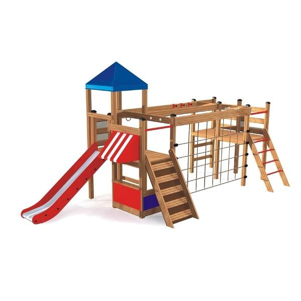 Spielcenter Fur Spielplatz Und Kindergarten My Little Sunshine De