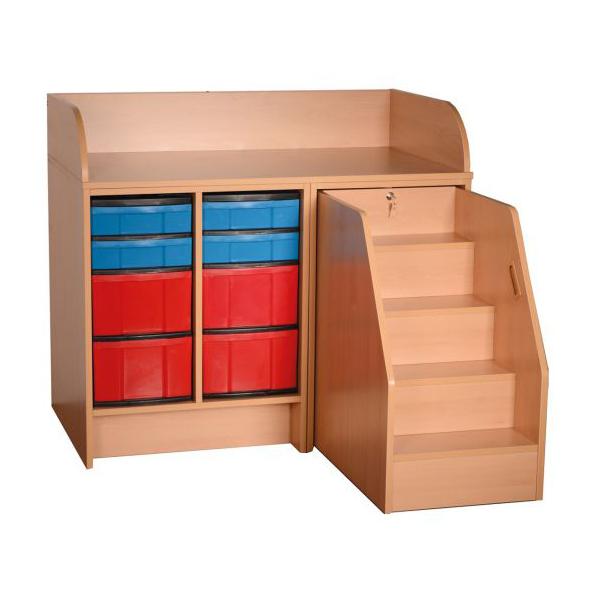 flache kommode preisvergleiche erfahrungsberichte und kauf bei nextag. Black Bedroom Furniture Sets. Home Design Ideas