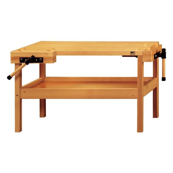 kinderwerkbank holz massiv preisvergleiche erfahrungsberichte und kauf bei nextag. Black Bedroom Furniture Sets. Home Design Ideas