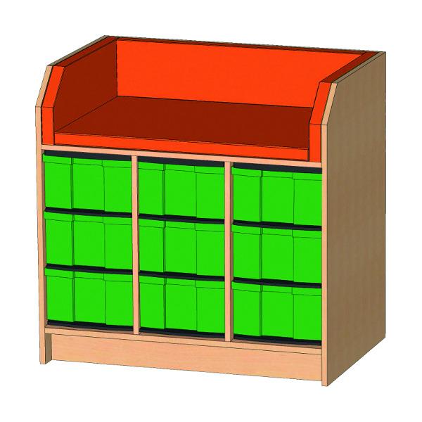 wickelkommode auflage. Black Bedroom Furniture Sets. Home Design Ideas