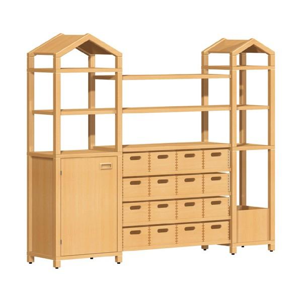 raumteiler mit t r preisvergleiche erfahrungsberichte und kauf bei nextag. Black Bedroom Furniture Sets. Home Design Ideas