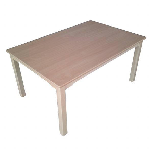 Tisch 120 x 60 preis vergleich 2016 - Stuhlfabrik braun ...